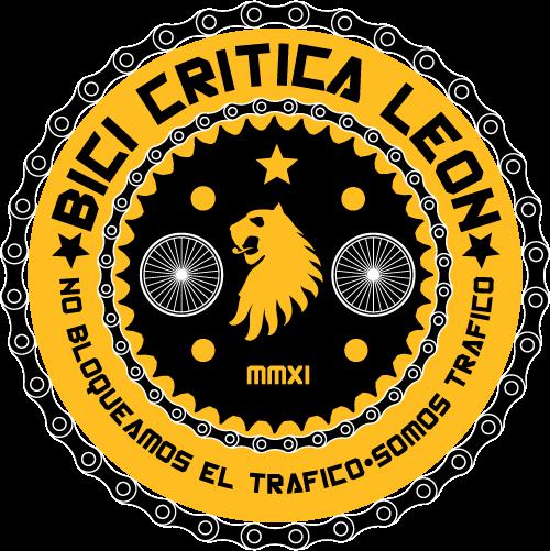 bicicriticaleon