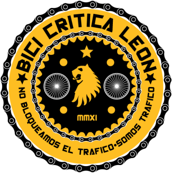 bicicriticaleon_sello