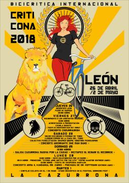 cartel-leon-5