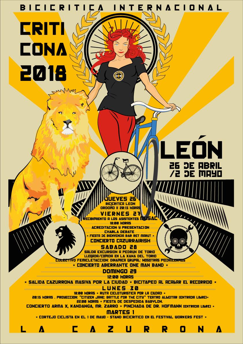 cartel-leon-9